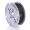 Kép 1/2 - Filatech PA6-GF30 üvegszállal erősített nylon 1,75 mm FEKETE