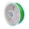 Kép 1/3 - Filanora Filacorn PLA BIO filament 1,75mm RAINBOW