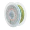 Kép 1/4 - Filanora Filacorn PLA BIO HI filament 1,75mm RAINBOW