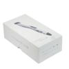 Kép 2/2 - SL300OLED intelligens 3D Pen fehér + filament csomag