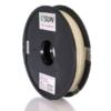 Kép 1/2 - Esun PLA UV COLOR CHANGE filament 1,75mm PIROS 0,5kg