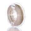 Kép 1/2 - Esun ePEEK Pro filament 1,75mm NATUR 0,25 kg