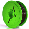 Kép 1/2 - Filanora Filacorn PLA BIO filament 1,75mm Csokoládé Barna