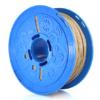 Kép 1/2 - Filanora Filacorn PLA Plus filament 1,75mm Homoksárga