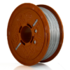 Kép 1/2 - Filanora Filacorn PLA filament 2,85mm ALU