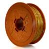 Kép 1/2 - Filanora Filacorn PLA filament 1,75mm ARANY
