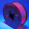 Kép 3/3 - Filanora Filacorn PLA filament 1,75mm Fluoreszkáló RÓZSASZÍN