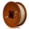 Kép 1/3 - Filanora Filacorn PLA filament 1,75mm GYÖNGY