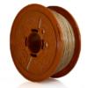 Kép 1/3 - Filanora Filacorn PLA filament 1,75mm homoksárga