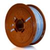 Kép 1/3 - Filanora Filacorn PLA filament 1,75mm Jégkék
