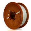 Kép 1/3 - Filanora Filacorn PLA Litophane filament 1,75mm FEHÉR (lito-szépia)