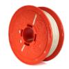 Kép 1/2 - Filanora Filacorn PLA Xtra filament 1,75mm GYÖNGY