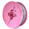 Kép 1/2 - Filanora Filatech PETG filament 1,75mm szürke