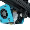 Kép 2/4 - 3D Touch automatikus szintező érzékelő