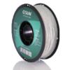 Kép 1/2 - Esun emarble PLA filament 1,75mm natur 1kg