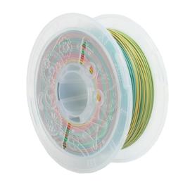 Filanora Filacorn PLA BIO HI filament 1,75mm RAINBOW