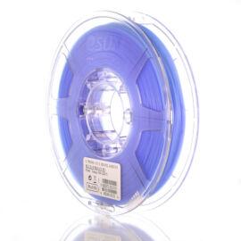 Esun PLA COLOR CHANGE filament 1,75mm KÉK 0,5kg