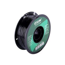 Esun eTPU-95A filament 1,75mm fekete 1kg