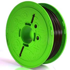 Filanora Filacorn PLA BIO filament 1,75mm Csokoládé Barna