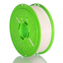 Filanora Filacorn PLA BIO filament 1,75mm fehér