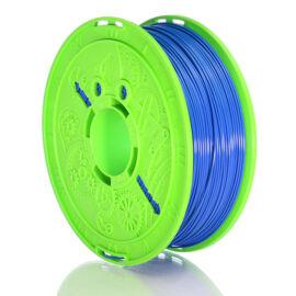 Filanora Filacorn PLA BIO filament 1,75mm KÉK