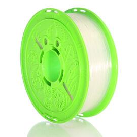 Filanora Filacorn PLA BIO filament 1,75mm natur