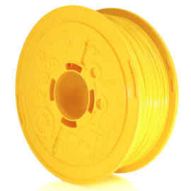 Filanora Filacorn PLA BIO plus filament 1,75mm sárga