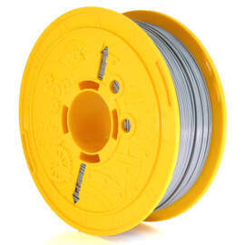 Filanora Filacorn PLA BIO plus filament 1,75mm szürke