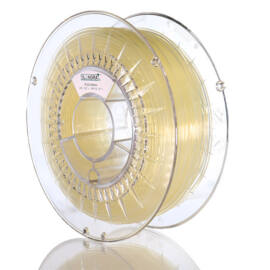 Filanora Filacorn PLA BIO filament 2,85mm NATUR