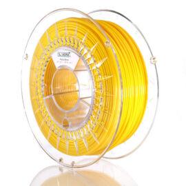 Filanora Filacorn PLA BIO filament 2,85mm sárga