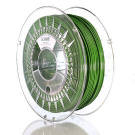 Filanora Filacorn PLA BIO filament 2,85mm ZÖLD