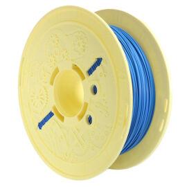 Filanora Filacorn PLA BIO HI filament 1,75mm KÉK