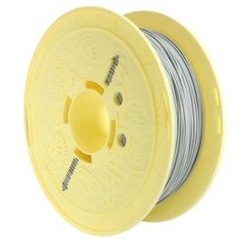 Filanora Filacorn PLA BIO HI filament 1,75mm szürke