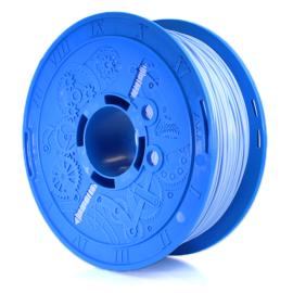 Filanora Filacorn PLA Plus filament 1,75mm Jégkék