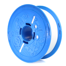 Filanora Filacorn PLA Plus Litophane filament 1,75mm FEHÉR (lito)