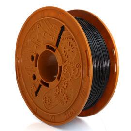 Filanora Filacorn PLA filament 1,75mm glitter ÉJFEKETE