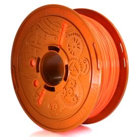 Filanora Filacorn PLA filament 1,75mm fluoreszkáló élénk narancs