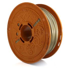 Filanora Filacorn PLA filament 1,75mm glitter óarany
