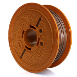 Filanora Filacorn PLA filament 1,75mm bronz