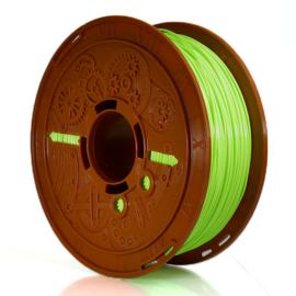 Filanora Filacorn PLA filament 1,75mm fluoreszkáló zöld