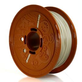 Filanora Filacorn PLA filament 1,75mm Kő