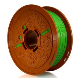 Filanora Filacorn PLA filament 1,75mm Lime