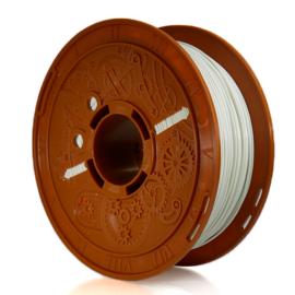 Filanora Filacorn PLA Lithophane filament 1,75mm TÖRTFEHÉR (lito)