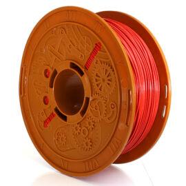 Filanora Filacorn PLA filament 1,75mm glitter PIROS