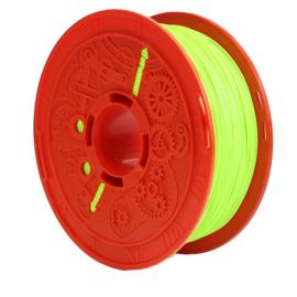 Filanora Filacorn PLA Xtra filament 1,75mm fluoreszkáló zöld