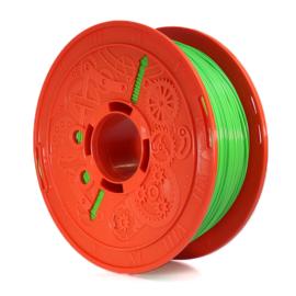 Filanora Filacorn PLA Xtra filament 1,75mm LIME