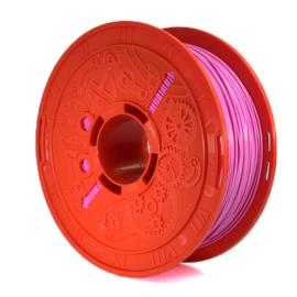Filanora Filacorn PLA Xtra filament 1,75mm RÓZSASZÍN (bubblegum)
