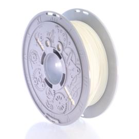 Filatech PA6-GF30 üvegszállal erősített nylon 1,75 mm 0,5kg fehér