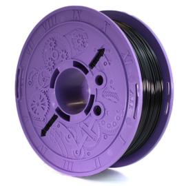 Filanora Filatech PETG Food safe filament 1,75mm FEKETE
