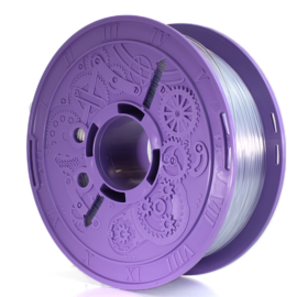 Filanora Filatech PETG Food safe filament 1,75mm NATUR